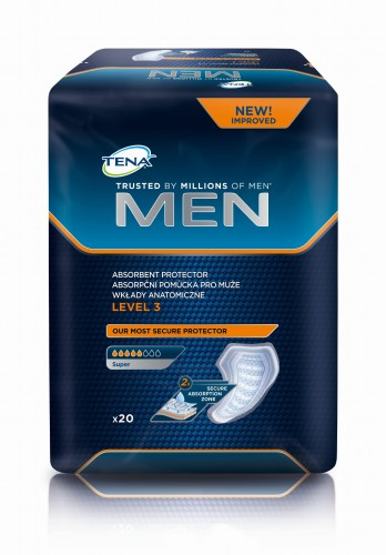 TENA_Men_Super_20_pcs_750858.jpg